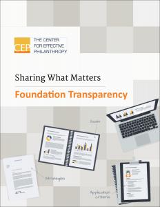 Foundation-Transparency_Cov1-232x300