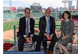 Phil-Ellie-and-Kevin-AGM-Fenway
