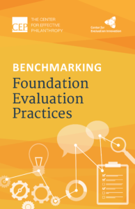 foundationevaluation1-082416