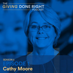 Giving Done Right Season 2, Ep. 1